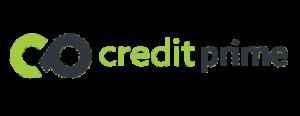 credit-prime