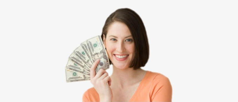cum te poate ajuta un credit urgent
