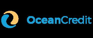 ocean-credit-logo-1